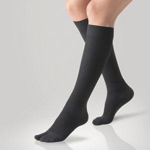 gilofa-med-hallux-valgus-zwart