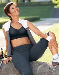 Prothese sport bh Anita 5300X