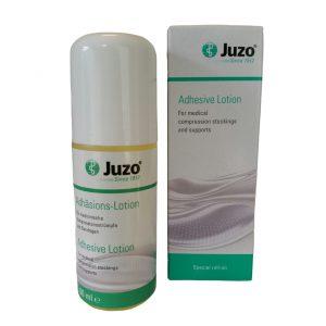 Juzo Huidlijm - Adhesive lotion
