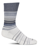 Sockwel-denim