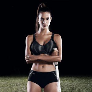 Sport bh Anita Momentum Underwire