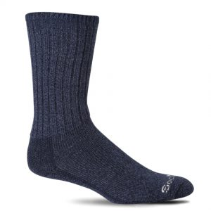 diabetes sokken