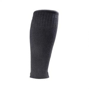 Sockwell - Circulator Sleeve