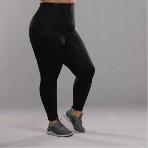 Anita Sport tights massage+