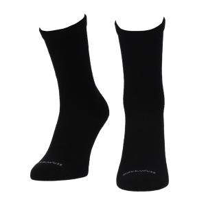 Hielspoor sokken Sockwell Plantar Ease Crew