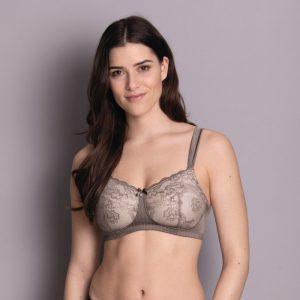 Anita Prothese bh Antonia 4705X-grey